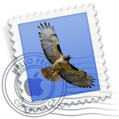 mail-logo-mac