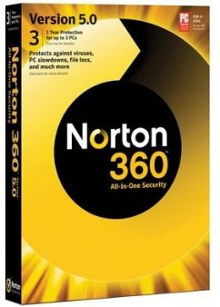 norton-360-5.0-box