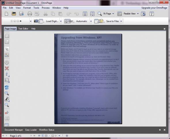 Mrs Doubtfire Download Bittorrent