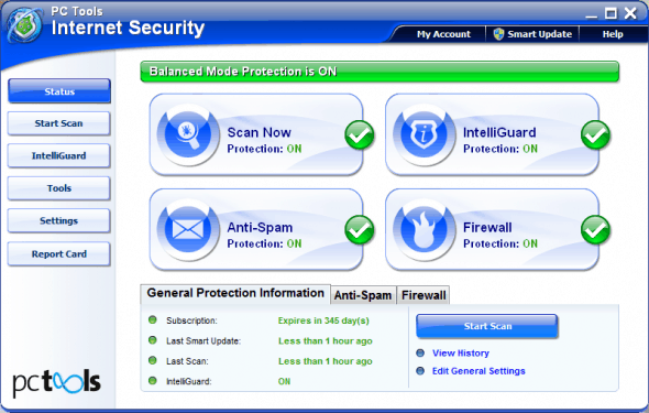 pc-tools-internet-security-2011-menu