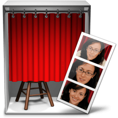photo-booth-mac-logo