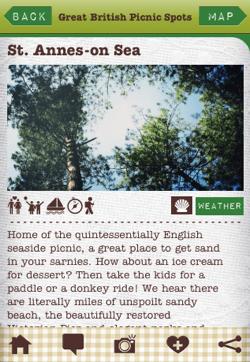 picnic-spots-location