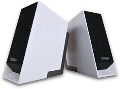 Edifier Prime USB PC Speakers Review