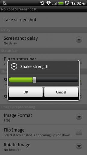 no-root-screenshot-android-shake