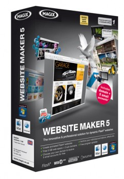 Magix_Website_Maker_5