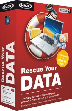 Magix_Rescue_Your_Data