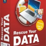 Magix Rescue Your Data Review