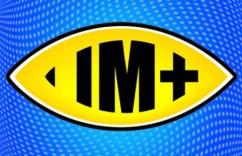 im-plus-logo