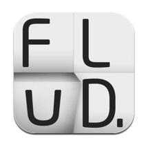 FLUD_Icon