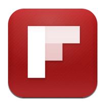 Flipboard_Icon