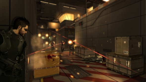 deus-ex-human-revolution-screenshot-2