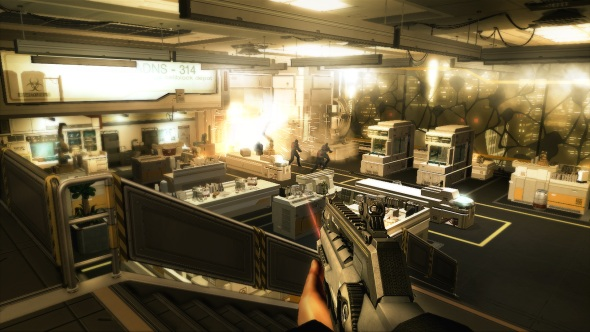 deus-ex-human-revolution-screenshot-4