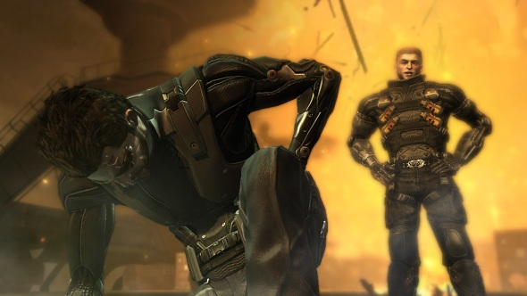 deus-ex-human-revolution-screenshot-5