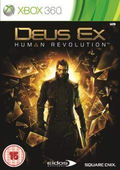 deus-ex-human-revolution-xbox-360-cover