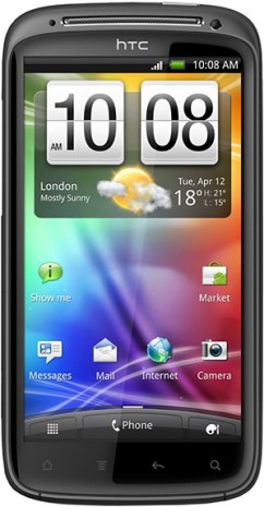 htc-sensation-android-mobile-phone
