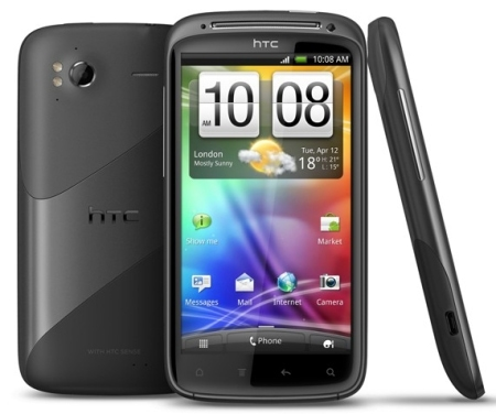 htc-sensation-front-back-side-view