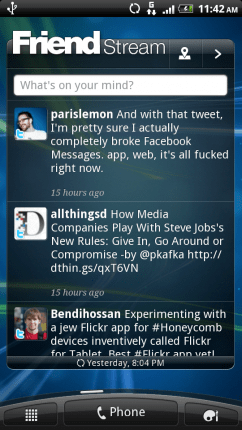 htc-sensation-screenshot-friend-stream