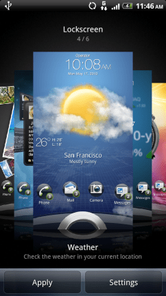 htc-sensation-screenshot-lock-screen