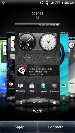 htc-sensation-screenshot-scenes
