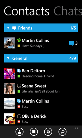 im-plus-wp7-contacts