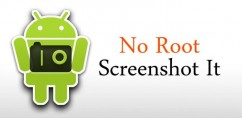 no-root-screenshot-android