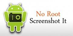 no-root-screenshot-android