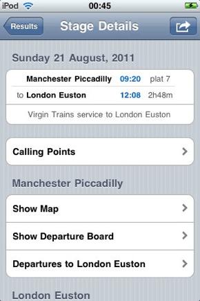 uk-train-times-details