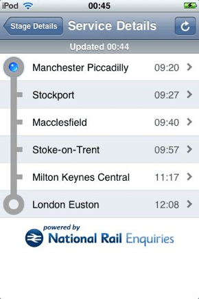 uk-train-times-route