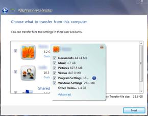 windows-easy-transfer-data