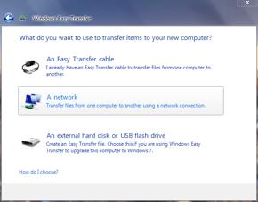 windows-easy-transfer-medium