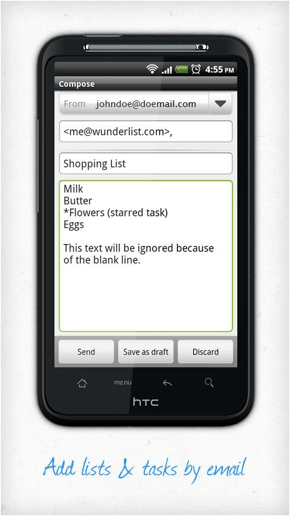wunderlist-android-1
