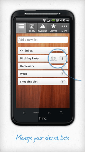 wunderlist-android-2
