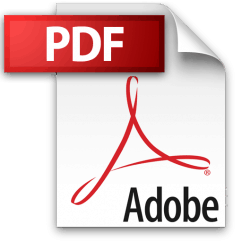 Slim PDF Reader For Windows Review