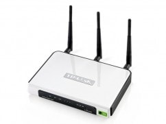 TP_Link_Router