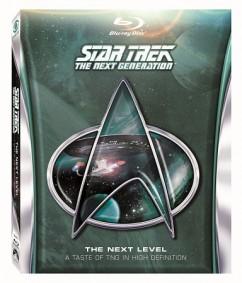 star-trek-tng-blu-ray-cover