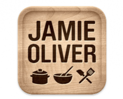recipes-ipad-logo