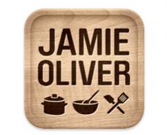 recipes-ipad-logo
