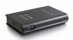 TruLink TV To PC Converter Review