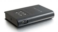 trulink-tv-pc-converter