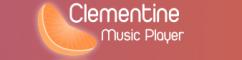clementine-logo