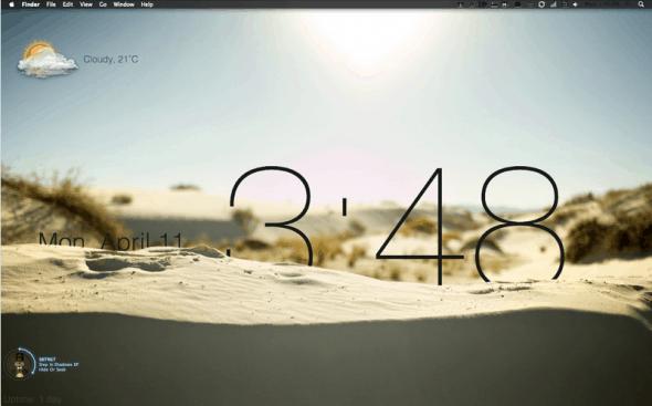 geektool-desktop
