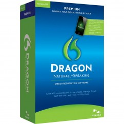 naturallyspeaking-115-premium