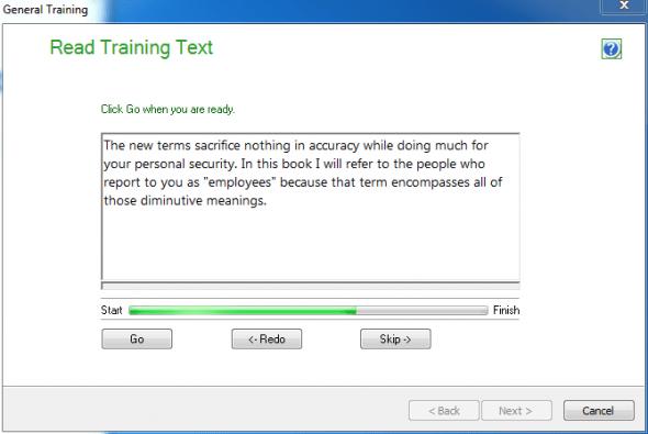 nuance-115-training