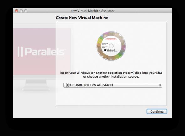 parallels-6-new-vm