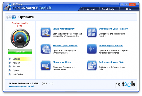 pc-tools-performance-toolkit-main
