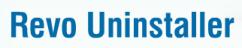 revo-uninstaller-logo