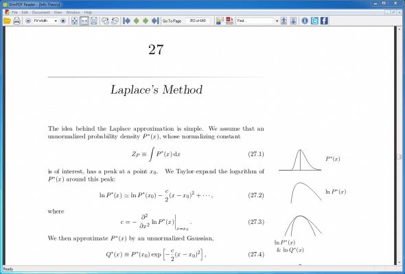 slim-pdf-reader