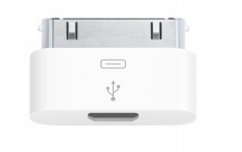 apple-micro-usb-adaptor