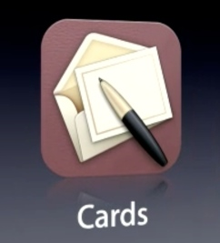 cards-ios-logo