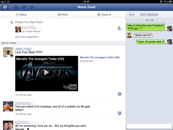 facebook-ipad-chat